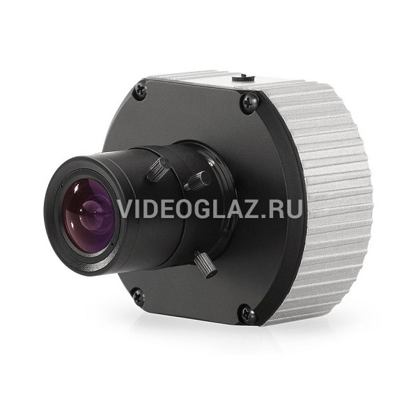DRIVERS FOR ARECONT VISION AV2115DN IP CAMERA