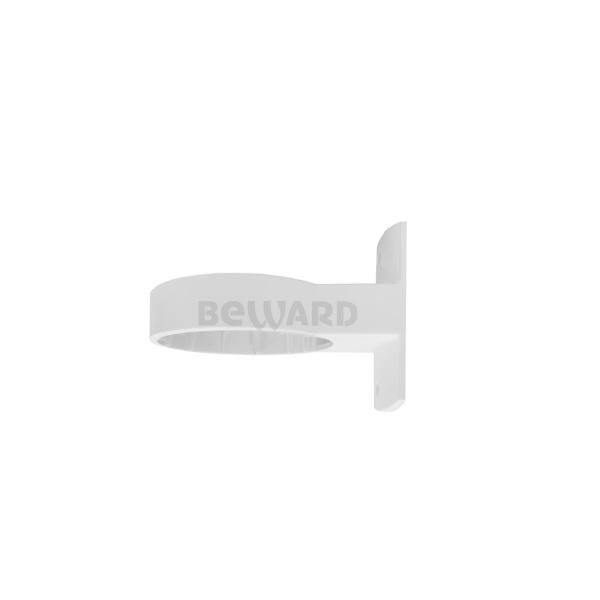 Кронштейн Beward Beward HT-BDDV-WL-01