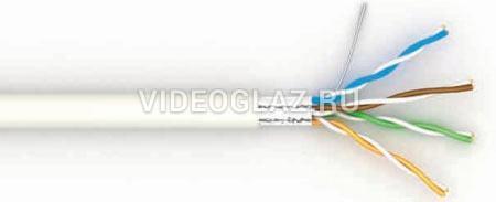 Ftp 4pr 24awg Cat5e Outdoor Optimlan