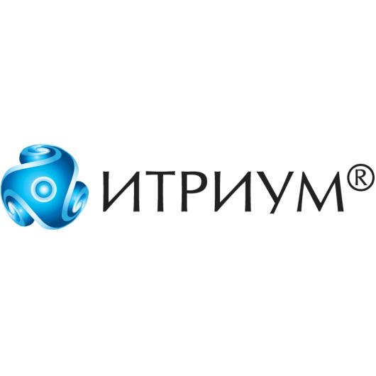 Цифровое видеонаблюдение и аудиозапись TRASSIR TRASSIR ITRIUM