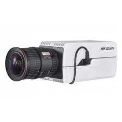 Hikvision DS-2CD5085G0-AP