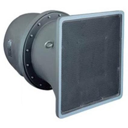 Всепогодный громкоговоритель Volta Volta IP-12T