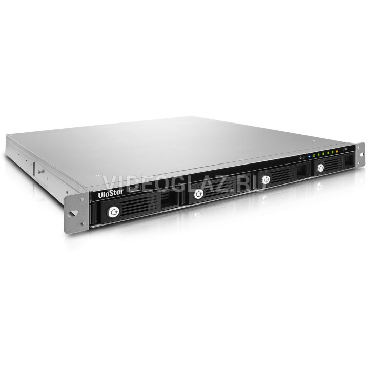 QNAP VS-4108U-RP PRO+ NVR TREIBER HERUNTERLADEN
