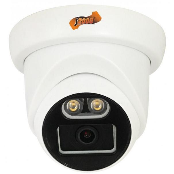 Видеокамера AHD/TVI/CVI/CVBS J2000 J2000-MHD2Dmp10FC (3,6) v.1 видеокамера ahd tvi cvi cvbs j2000 j2000 mhd2ms 2 8 v 3