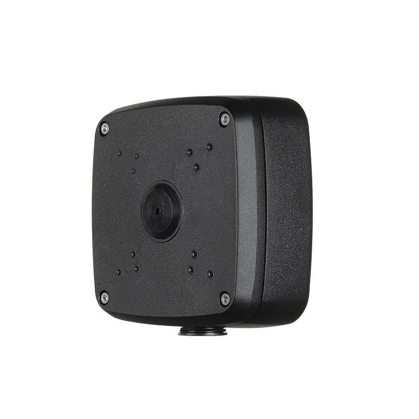 Фото - Монтажная коробка/адаптер RVi RVi-1BMB-2 black монтажная коробка адаптер rvi rvi 1ba 3
