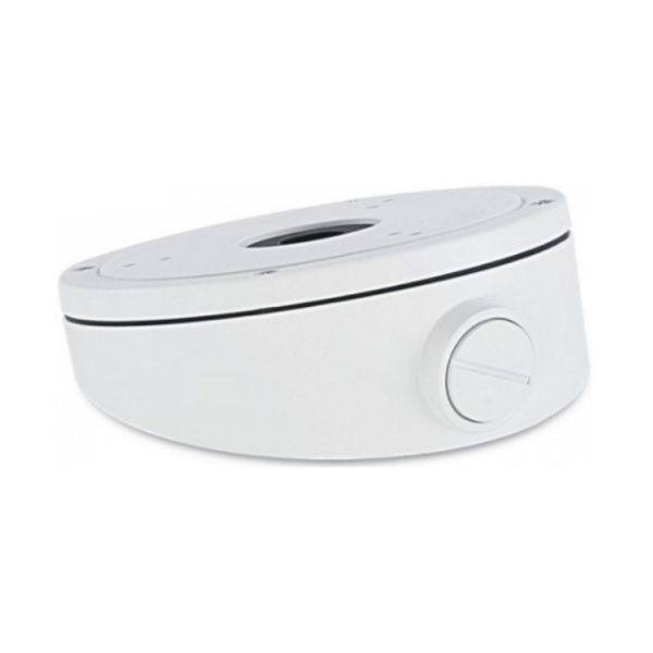 Монтажная коробка/адаптер Hikvision Hikvision DS-1281ZJ-M(SPTZ)