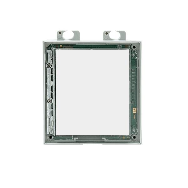 Дополнительное оборудование 2N 2N Модуль инфопанели IP Verso (2N9155030)