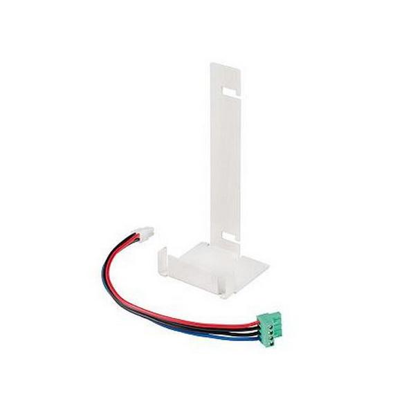Аксессуар FAAC FAAC 390080 Принадлежности для подключения батареи XBAT24 к шлагбауму B680 H