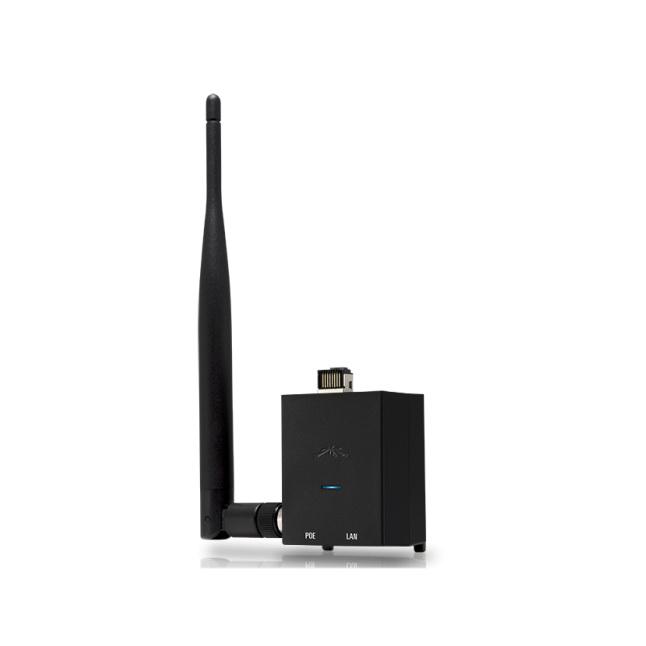 Wi-Fi точка доступа Ubiquiti AirGateway