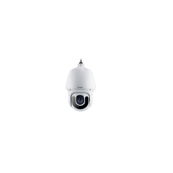 Поворотная уличная IP-камера Geovision Geovision GV-SD3732-IR ip камера уличная geovision geovision gv ebl3101