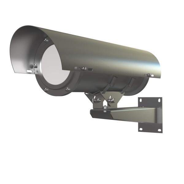 IP-камера уличная Тахион Тахион ТВК-195 IP ( BHZ-1030 IP)