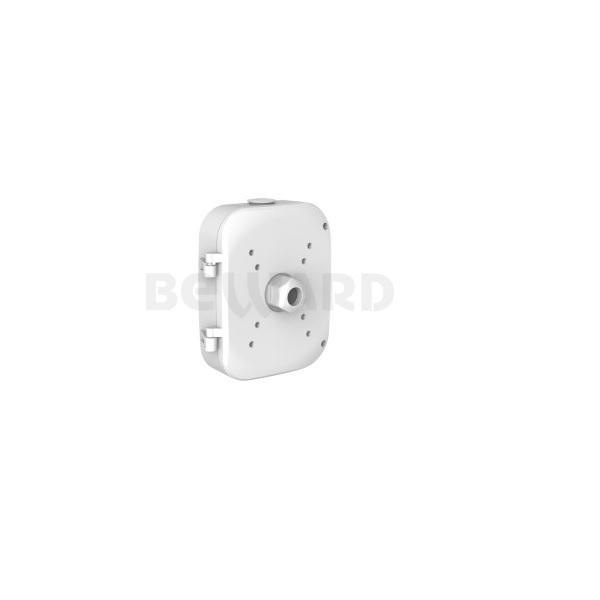 Монтажная коробка/адаптер Beward Beward HB-165-P2