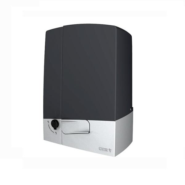 Привод для ворот CAME CAME 801MS-0210