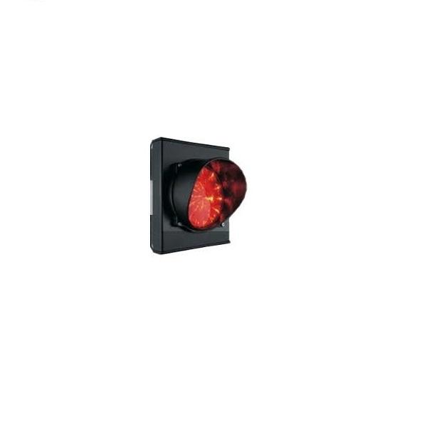 Светофор CAME CAME C0000705.1