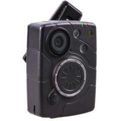 видеорегистратор TRASSIR PVR-100/32G