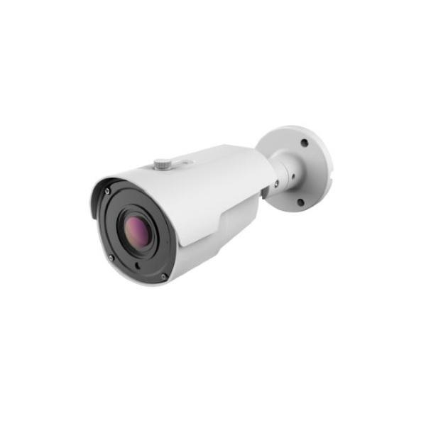 Видеокамера AHD/TVI/CVI/CVBS QTECH QTECH QVC-AC-201S (2.8-12)