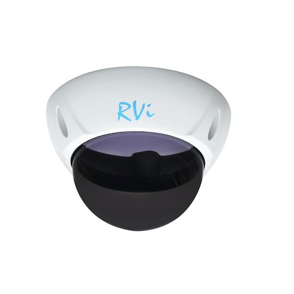 Колпак для купольной камеры RVi RVI-1DS2w