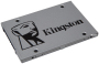Kingston SSD 120GB UV400 Series SUV400S37/120G {SATA3.0}