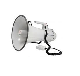Мегафон Inter-M Inter-M AT-M140BCA