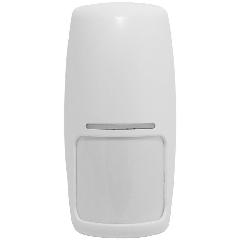 Охранная GSM система J2000 J2000 J2000-JH-PR 0 pr на 100