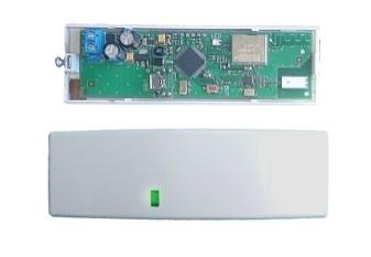 Оборудование СКУД GATE Gate-Hub-WiFi