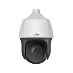 Uniview IPC6322SR-X22P-C