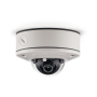 IP-камера Arecont Vision AV2555DN-S-NL