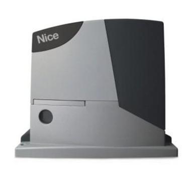 Привод для ворот NICE NICE RB250HS