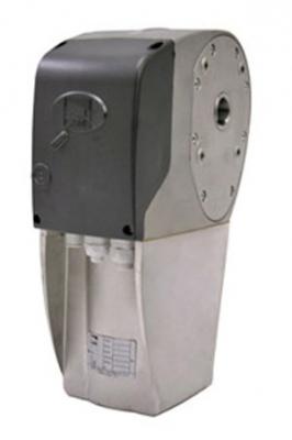 Привод для ворот CAME CAME 001C-BXET
