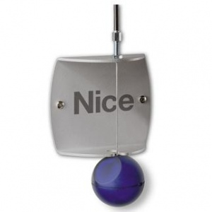 Аксессуар для привода NICE NICE HYA11
