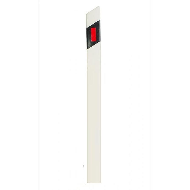 Столбик сигнальный idn500 С1 ГОСТ 32843-2014