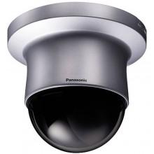 Колпак для купольной камеры Panasonic Panasonic WV-Q156C