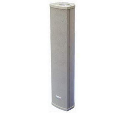 Всепогодный громкоговоритель Volta Volta OS-30T