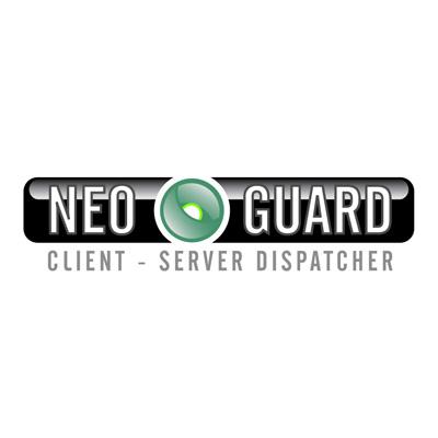 Цифровое видеонаблюдение и аудиозапись TRASSIR TRASSIR NeoGuard