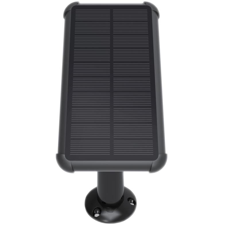 Солнечная батарея EZVIZ CS-CMT-Solar Panel