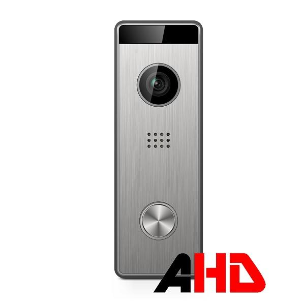 Вызывная панель видеодомофона Tantos Tantos Triniti HD
