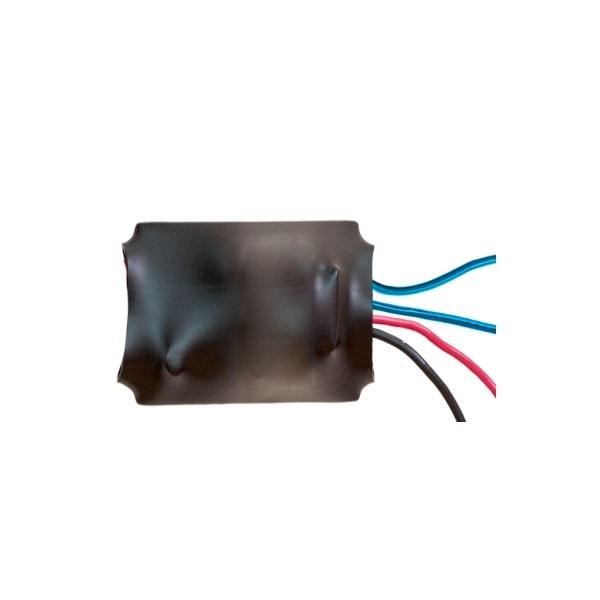 Фото - Устройство радиосистемы Ладога-РК (Риэлта) Риэлта Риэлта ИР-РК исп.1 балканский андрей ким ир сен