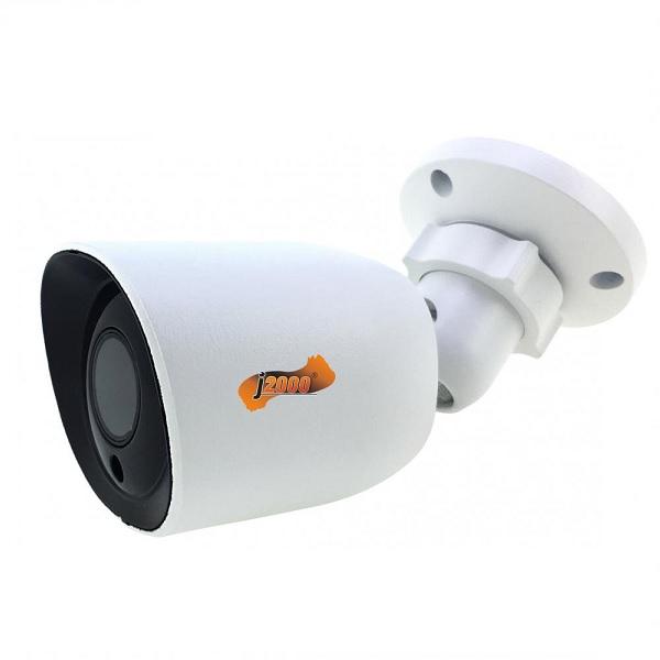 Видеокамера AHD/TVI/CVI/CVBS J2000 J2000-MHD2Bm30 (3,6) L.2 видеокамера ahd tvi cvi cvbs j2000 j2000 mhd2ms 2 8 v 3