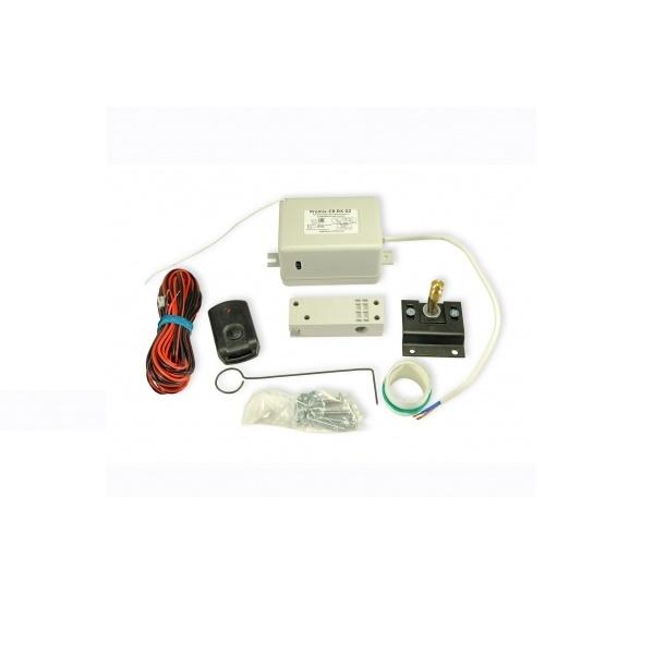 Защелка электромеханическая Промикс Промикс Promix-FRS.1D.04 защелка электромеханическая промикс промикс promix sm131 10 00