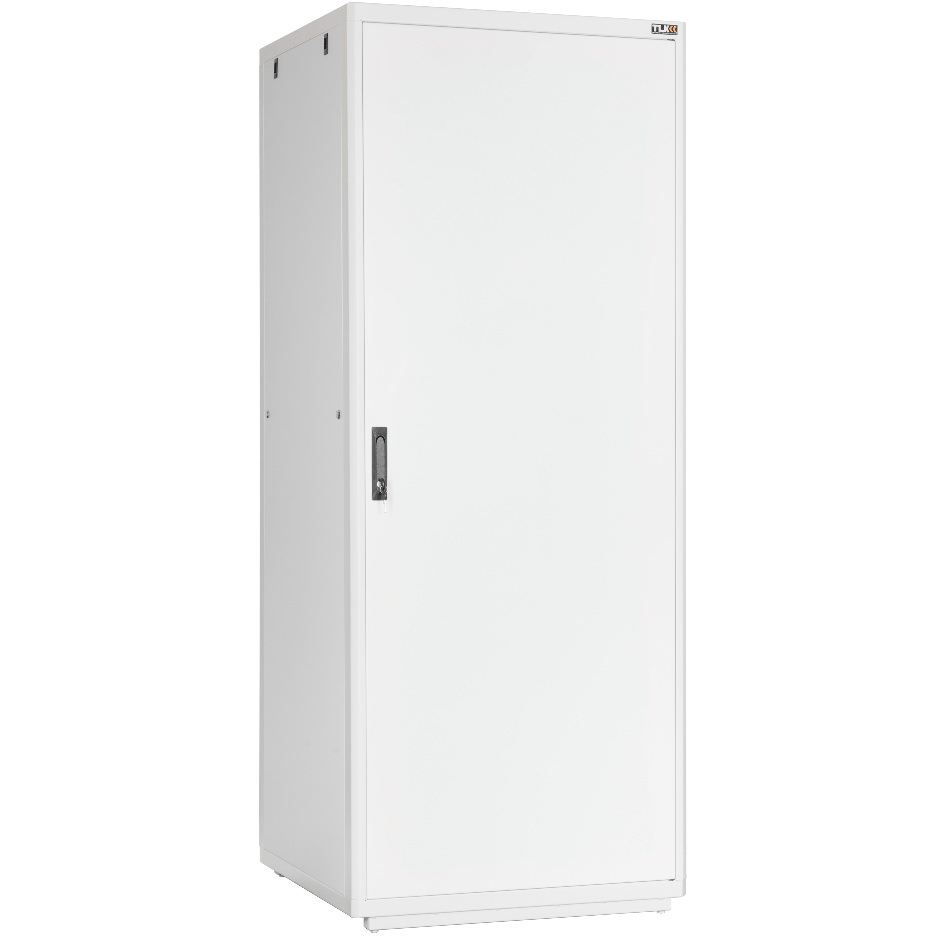 Электромонтажный шкаф/щит TLK TLK TFR-186060-MMMM-GY