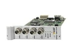 AXIS 241Q DRIVERS