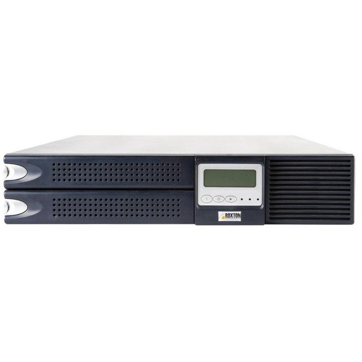 Дополнительное оборудование ROXTON JPX-3000