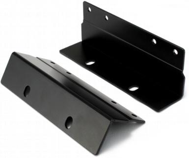 inter Принадлежность для шкафа Inter-M Inter-M BKT-A120