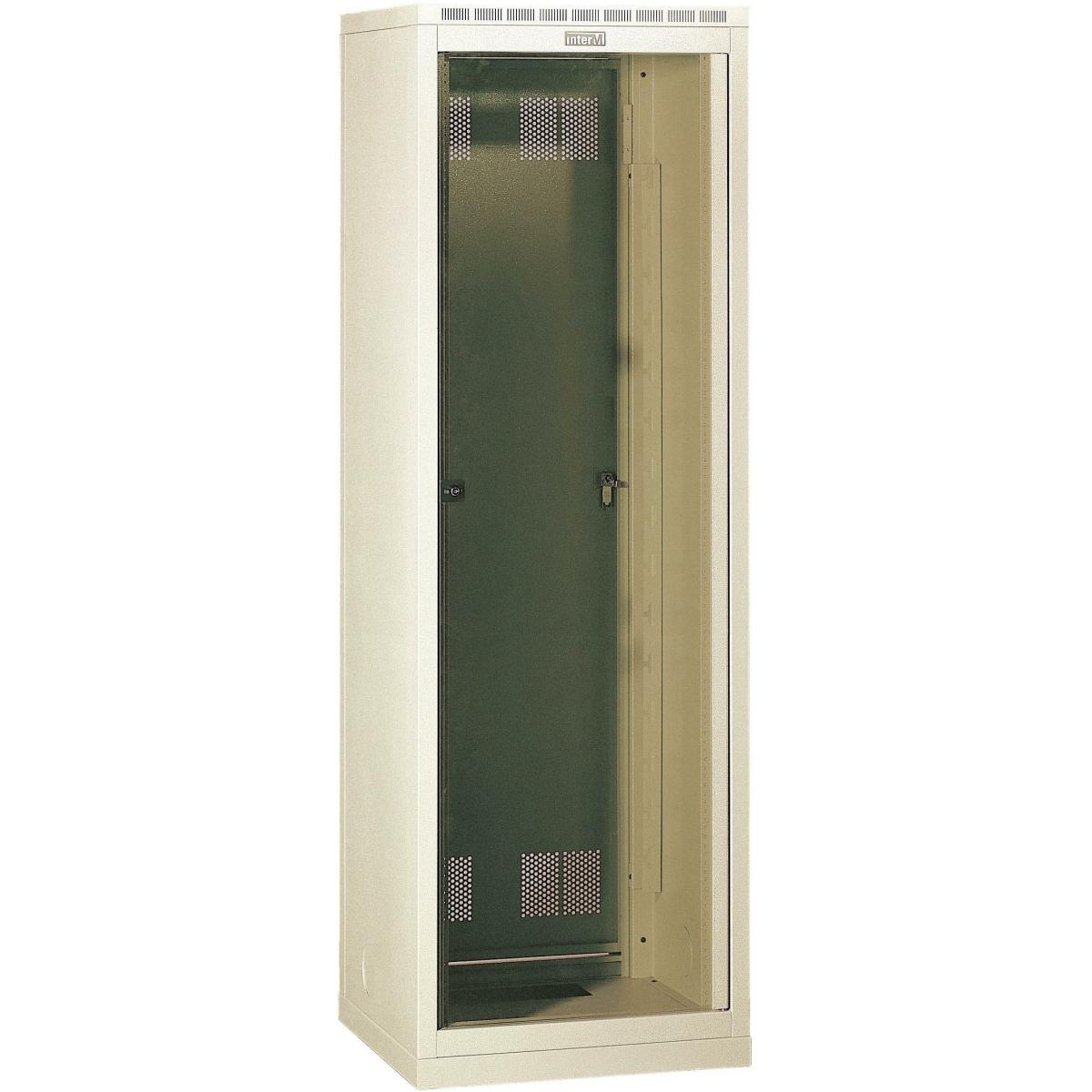 Шкаф аппаратный Inter-M Inter-M PR-391NA 0 pr на 100