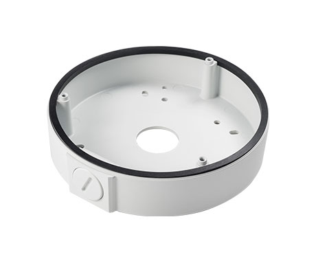 Монтажная коробка/адаптер IDIS DA-JB2100