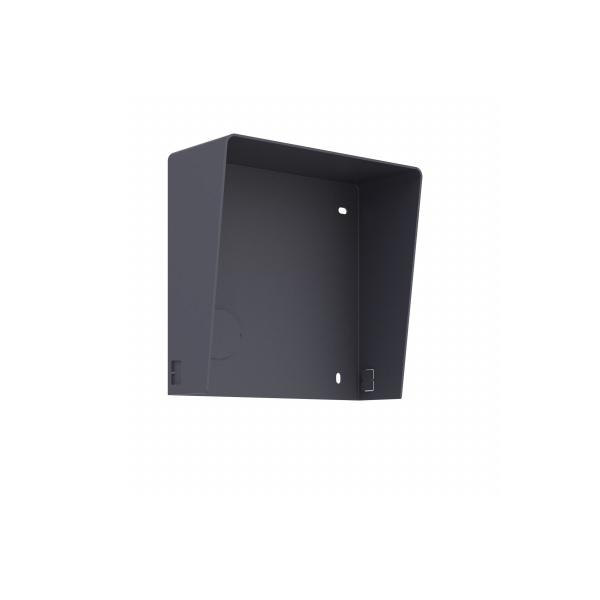 Дополнительное оборудование Hikvision Hikvision DS-KABD8003-RS1