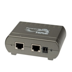 AXIS T8128 High PoE Splitter 24V (5014-511)