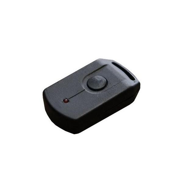 Система доступа к банкомату Promix-Банк Промикс Promix-CR.TX.01 защелка электромеханическая промикс промикс promix sm131 10 00