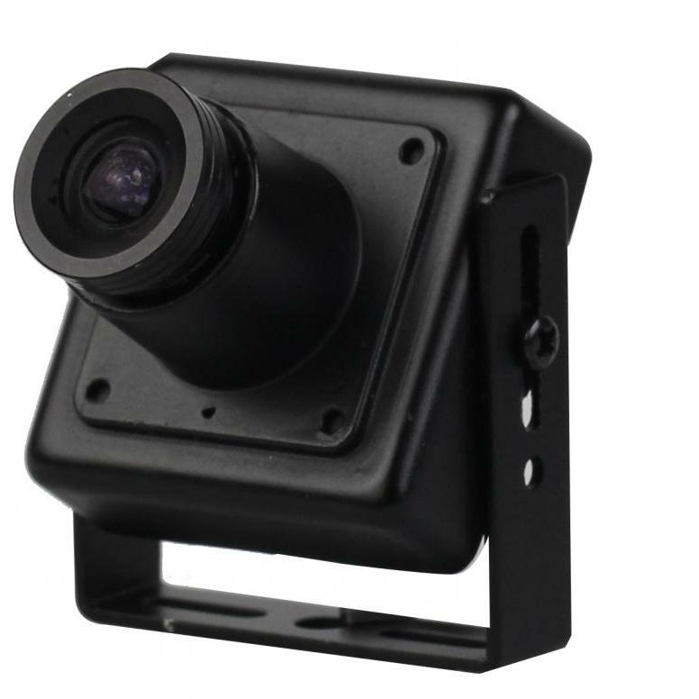 Видеокамера AHD/TVI/CVI/CVBS J2000 J2000-MHD2MS330 (2,8) видеокамера ahd tvi cvi cvbs j2000 j2000 mhd2ms 2 8 v 3