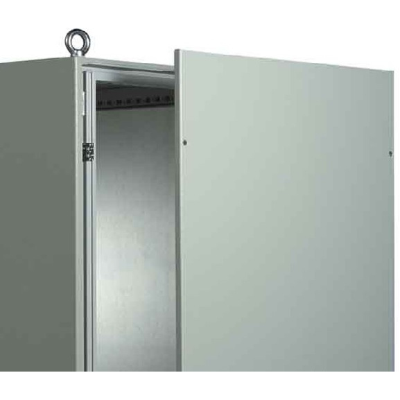 Компонент к электромонтажному шкафу Rittal Rittal 8175.235
